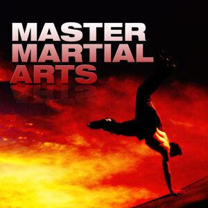 Master Martial Arts