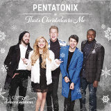 That's Christmas To Me (Deluxe Edition)