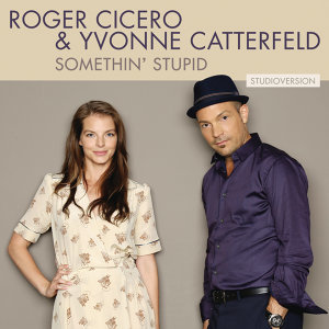 Somethin' Stupid (Studio Version) - Studio Version