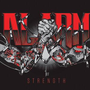 Strength (30th Anniversary)
