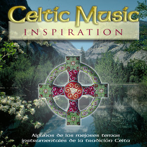 Celtic Music Inspiration