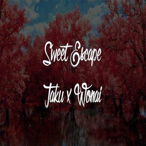 Sweet Escape (feat. Wonai)