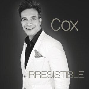 Cox Irresistible