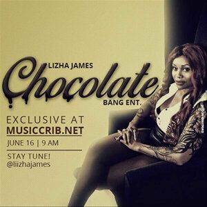 Chocolate - Single
