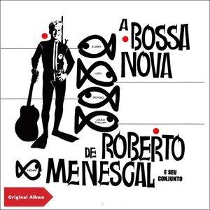 Samba Esquema Novo - Original Bossa Nova Album Plus Bonus Track
