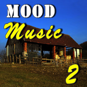 Mood Music, Vol. 2 (Instrumental)