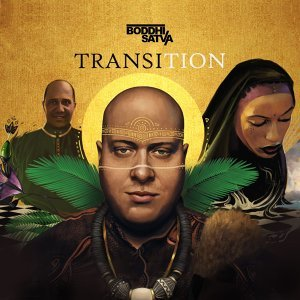 Transition - Deluxe Edition