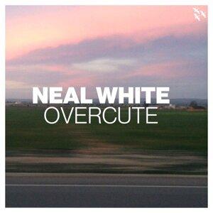 Overcute EP
