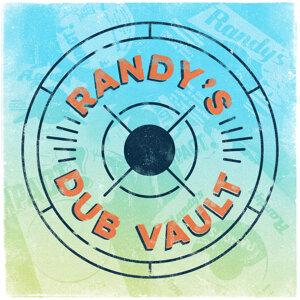 Randy's Dub Vault