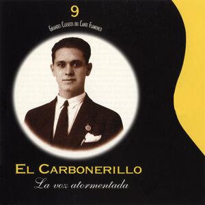 Grandes Clásicos del Cante Flamenco, Vol. 9: La Voz Atormentada