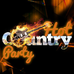 Hot Country Party