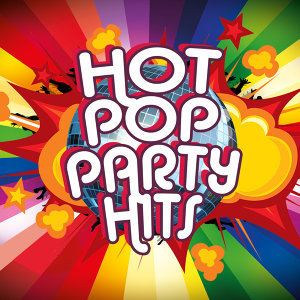 Hot Pop Party Hits