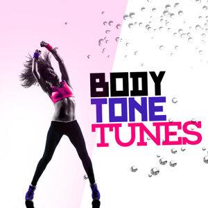 Body Tone Tunes