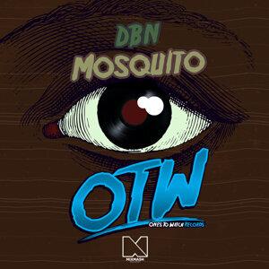 Mosquito [Radio Edit]