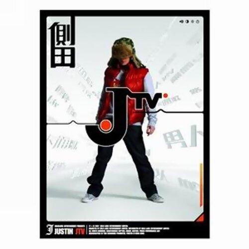 男人KTV (feat. 楊千嬅) - KTV