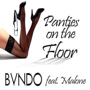 Panties on the Floor (feat. Malone)