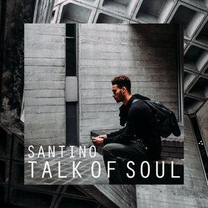 Talk of Soul