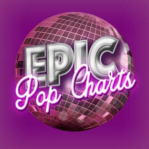 Epic Pop Charts