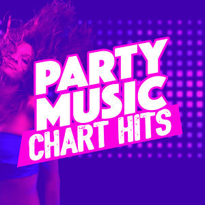 Party Music Chart Hits