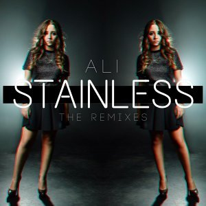 Stainless (The Remixes)