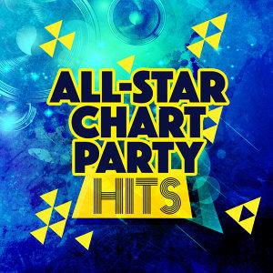 All-Star Chart Party Hits