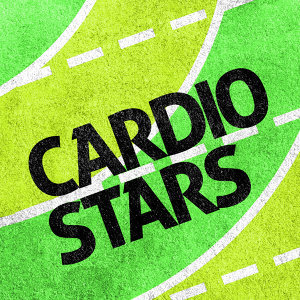 Cardio Stars
