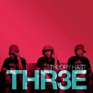 [Lord Fire] Thr3e