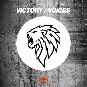 Victory / Voices