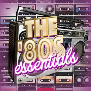 The '80s Essentials