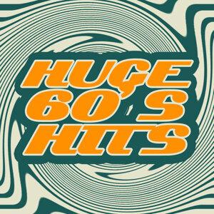 Huge 60's Hits