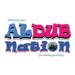 Aldub Nation - Sa Tamang Panahon