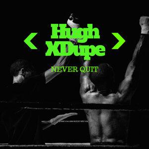 Hugh Xdupe