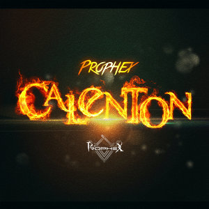 Calenton - Single