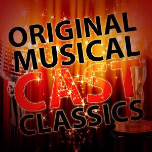 Original Musical Cast Classics
