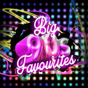 Big '90s Favourites