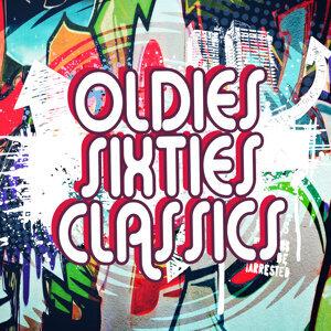 Oldies: Sixties Classics