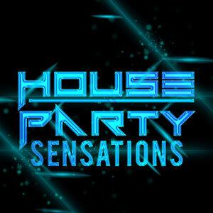 House Party Sensations