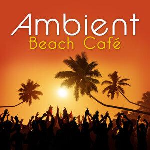 Ambient Beach Café