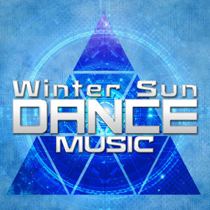 Winter Sun Dance Music