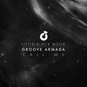 Call Me - Little Black Book - Remixes