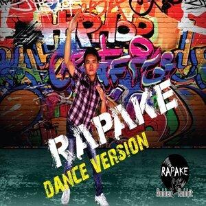 Rap Ake - Dance Version