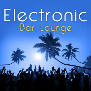 Electronic Bar Lounge