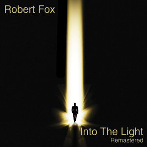 Into the Light (Remastered)