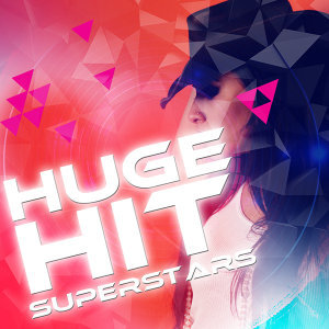 Huge Hit Superstars