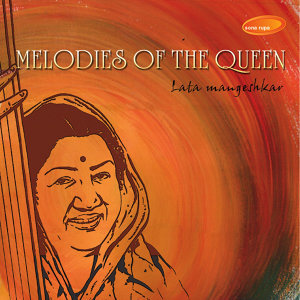 Melodies of the Queen