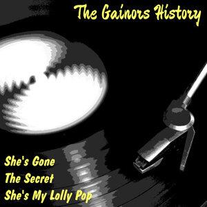The Gainors History