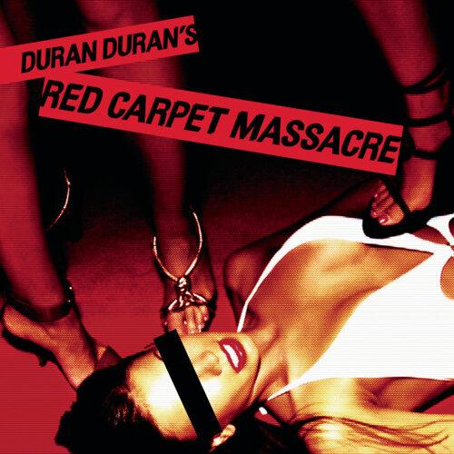 Red Carpet Massacre