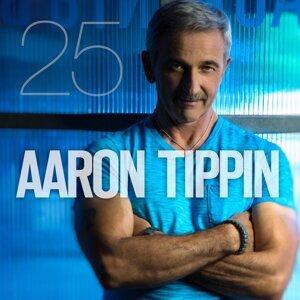 Aaron Tippin 25