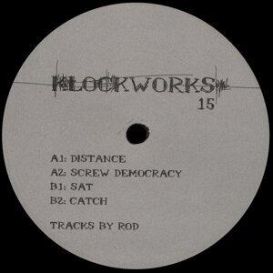 Klockworks 15