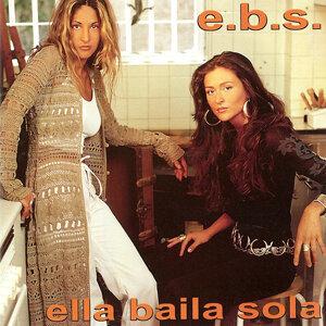 e.b.s.